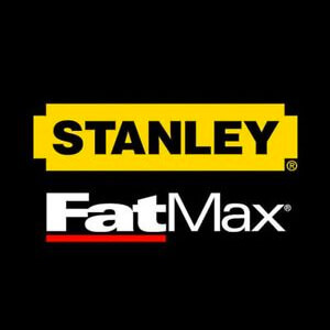 stanley-pict